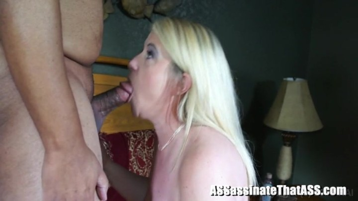 The tender trap mona wales daisey ducati femdom sex Part 4