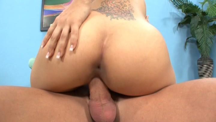 Bound latina pussy cum-6800
