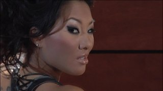 Streaming porn video still #1 from Just You & Me