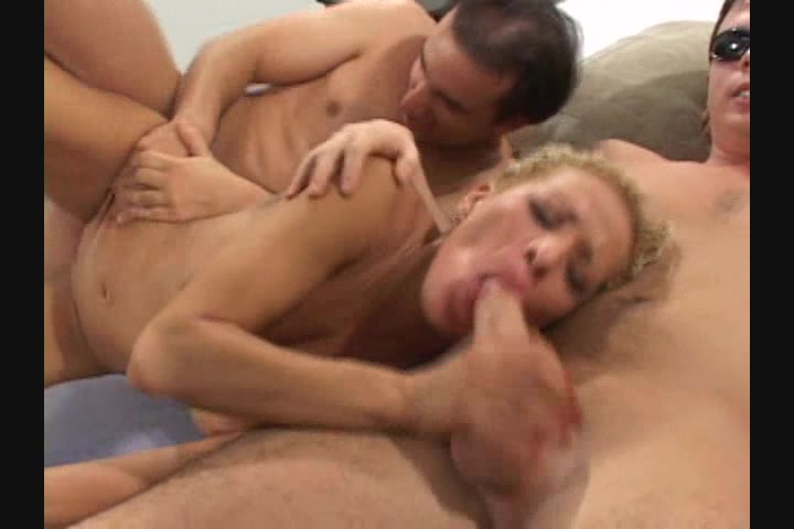 Blowjob contest free movie big tits