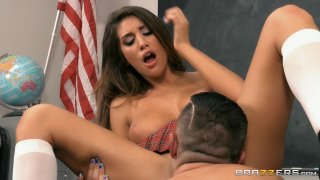 Streaming porn video still #4 from Sexual Education Vol. 2