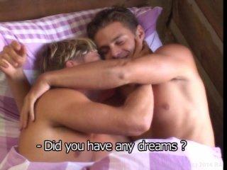 Streaming porn video still #11 from Frisky Summer 4