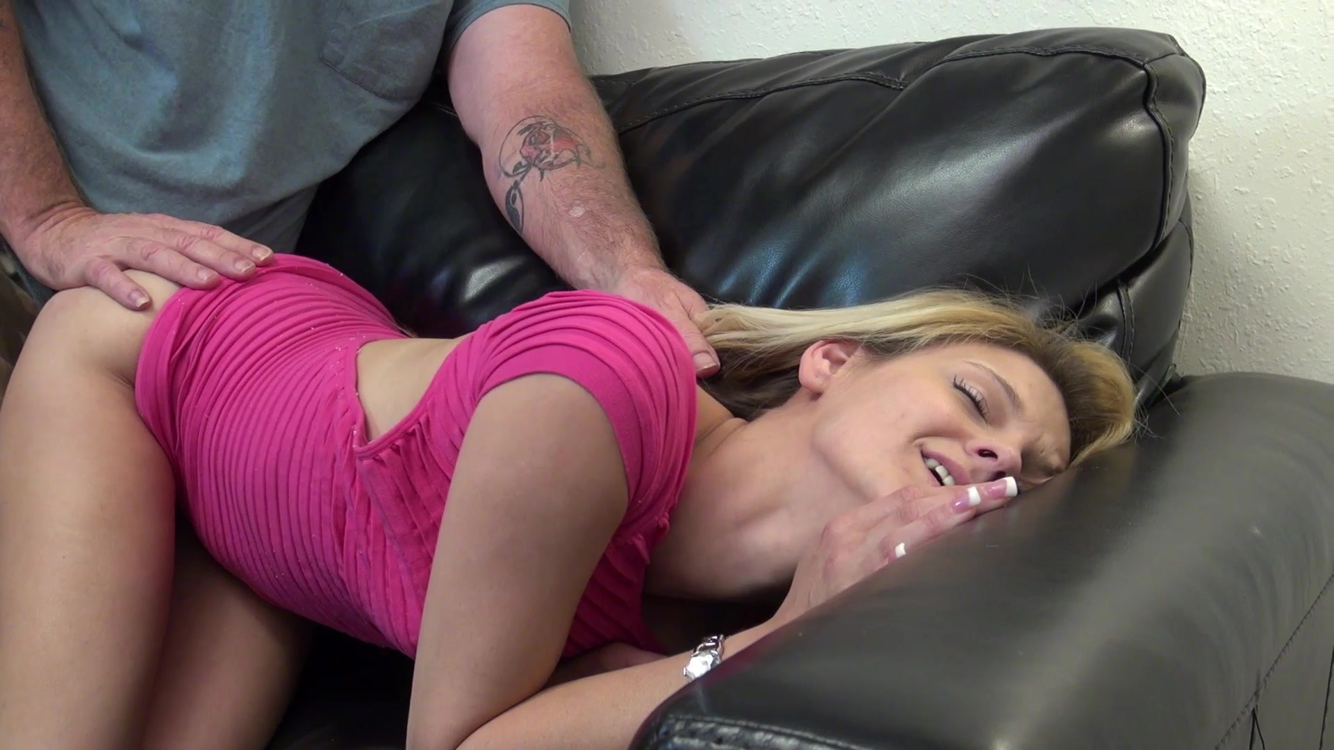 Showing Porn Images For Daddy Anal Punishment Porn  Www -3297