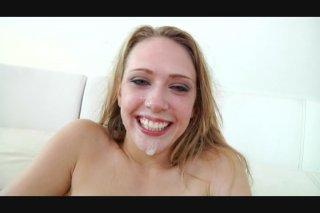 Streaming porn video still #4 from Massive Facials 4