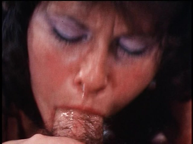 1972 Deep video throat