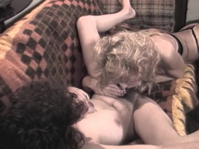 Amber woods tom byron marc wallice in classic porn site - 63 part 1