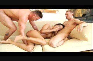 Streaming porn video still #2 from Real Female Orgasms 13