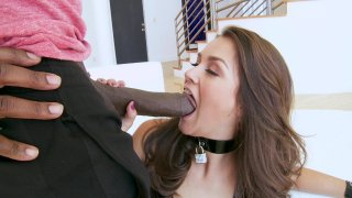 Streaming porn video still #2 from Mandingo Unchained