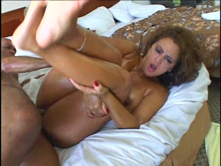 Swinger old cum