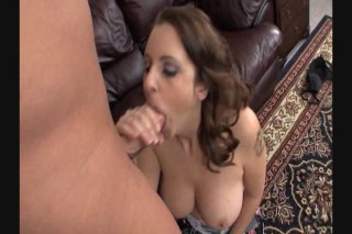 Streaming porn video still #2 from Big Squishy MILFs