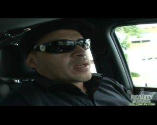 Streaming porn video still #1 from Big Tits Boss Vol. 14