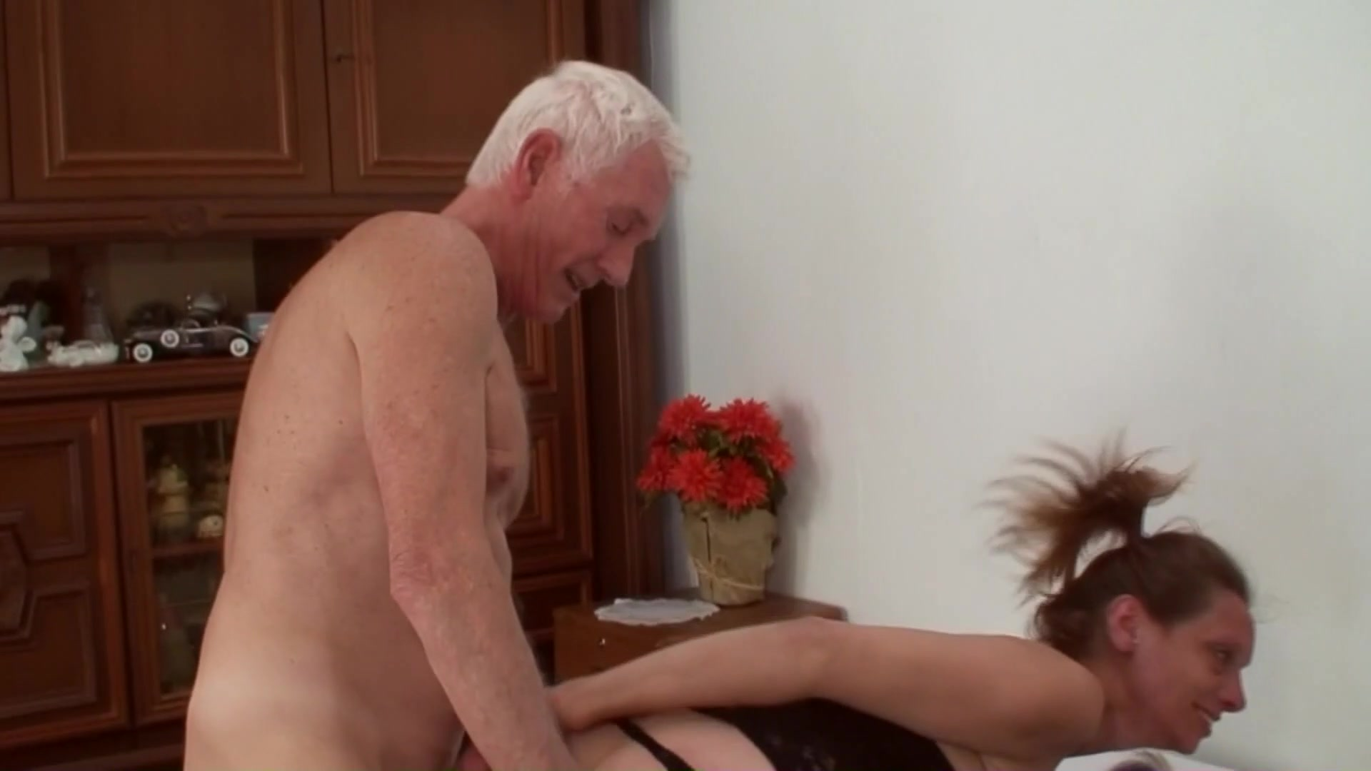 Got agree Ass lick free streaming video