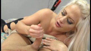 Streaming porn video still #5 from Taboo Mommy