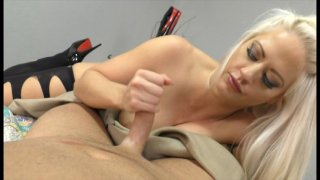 Streaming porn video still #7 from Taboo Mommy