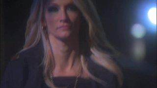 Streaming porn video still #2 from Fallen