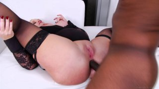 Streaming porn video still #8 from Anal Buffet 11