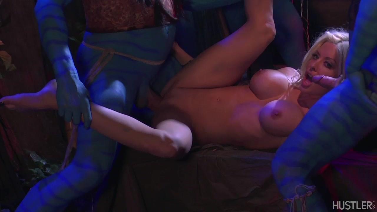 nude singapore girl sex