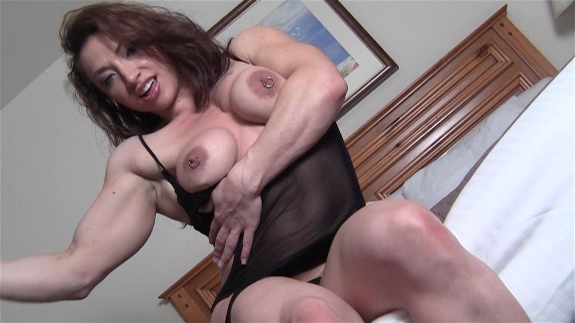 Kim Yates Porn 7
