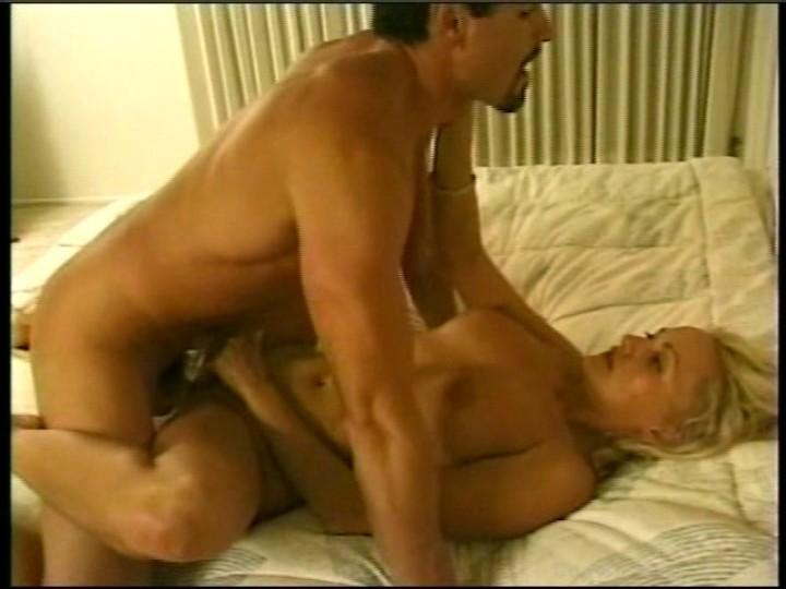 Free Stacy Valentine Porn 76