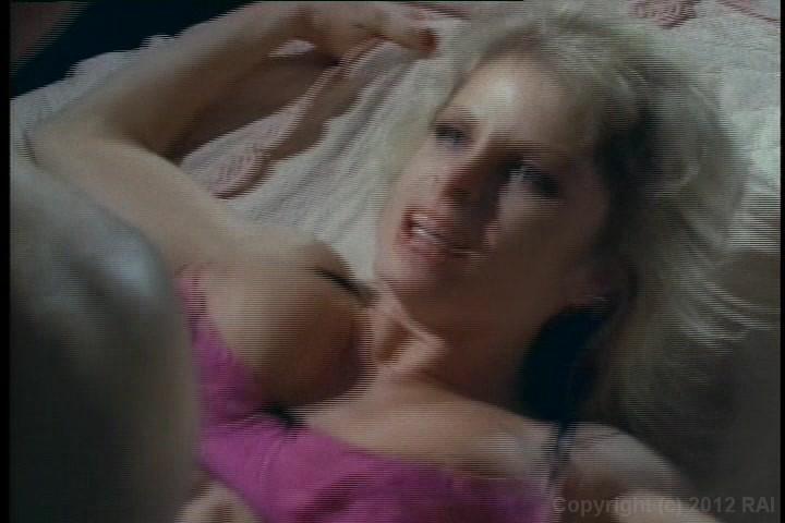 Scenes  Screenshots  Borderline Porn Movie  Adult Dvd -6321