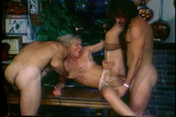 Jessie st. james porn