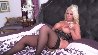Streaming porn video still #2 from MILF Private Fantasies