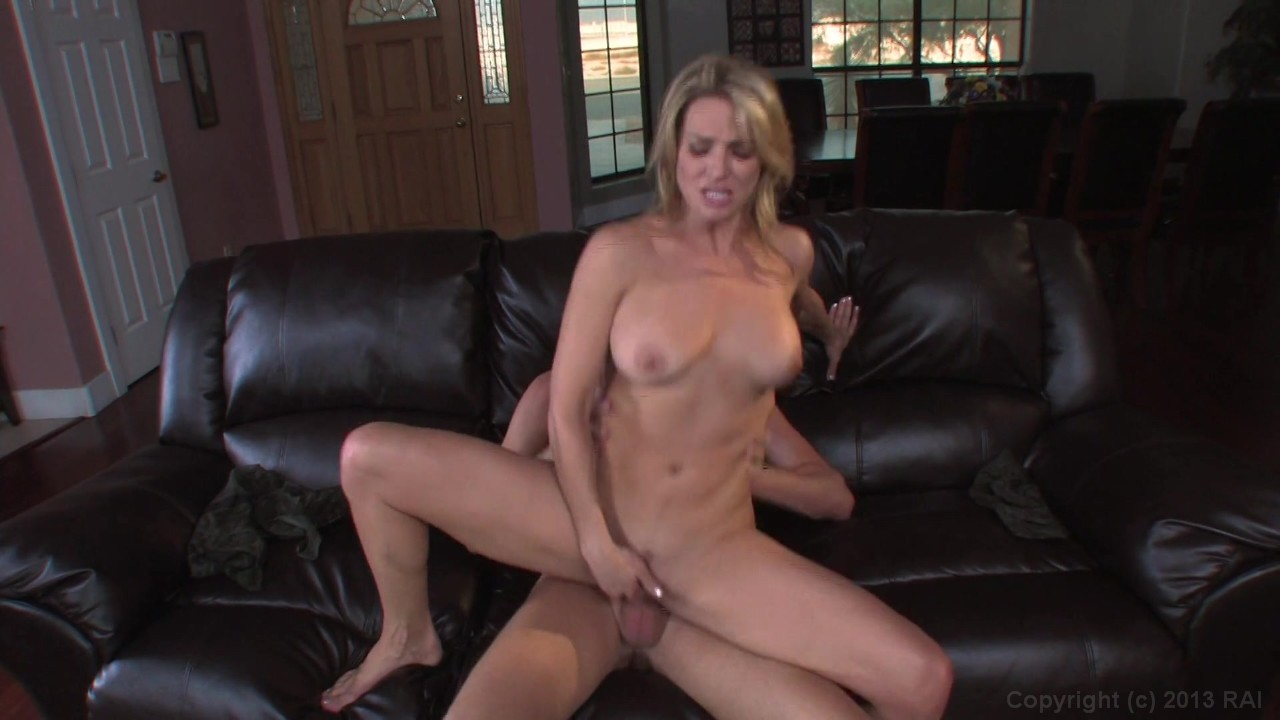 savanna samson porn video