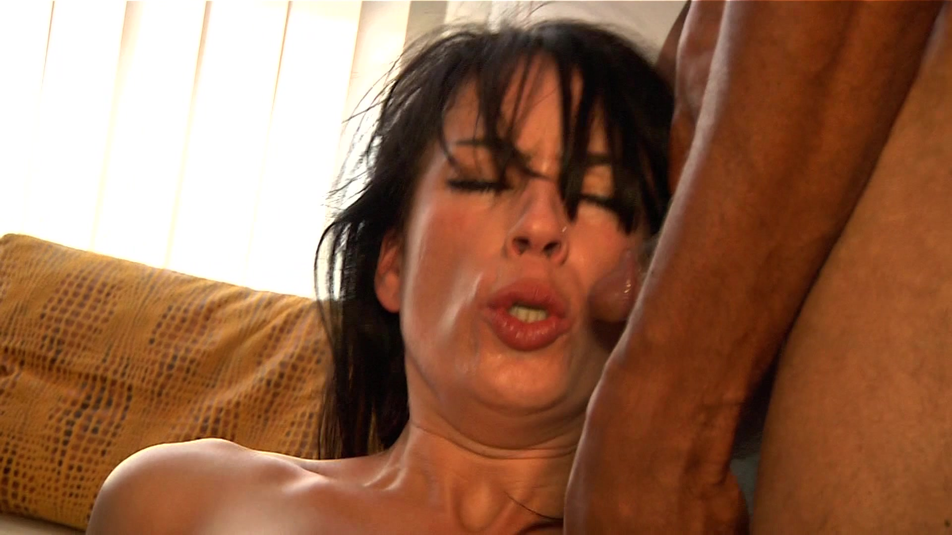 Adeline Lange Porn showing porn images for adeline lange anal porn | www
