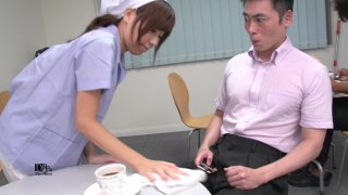 Streaming porn video still #1 from S Model 118: Chihiro Akino