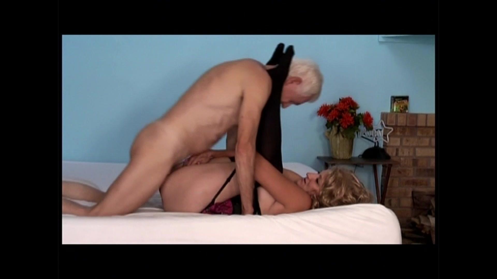 Free seduced videos