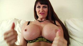 Streaming porn video still #7 from Mandingo's MILFS