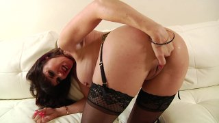 Streaming porn video still #8 from Mandingo's MILFS