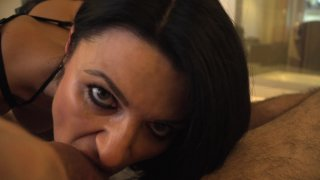 Streaming porn video still #4 from Raw 29: MILF Edition