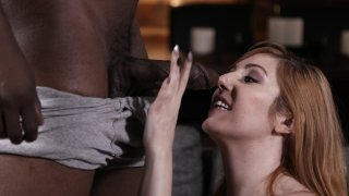 Streaming porn video still #2 from Interracial Cougar Cuckold 5
