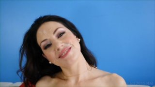 Streaming porn video still #9 from Milfy Way 3