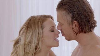 Streaming porn video still #2 from Art Of Anal Sex 6, The