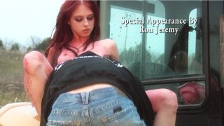 Streaming porn video still #9 from Succubus