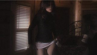 Streaming porn video still #5 from Succubus