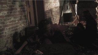 Streaming porn video still #3 from Succubus