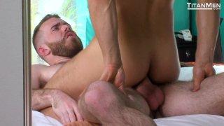 Streaming porn video still #9 from Swap