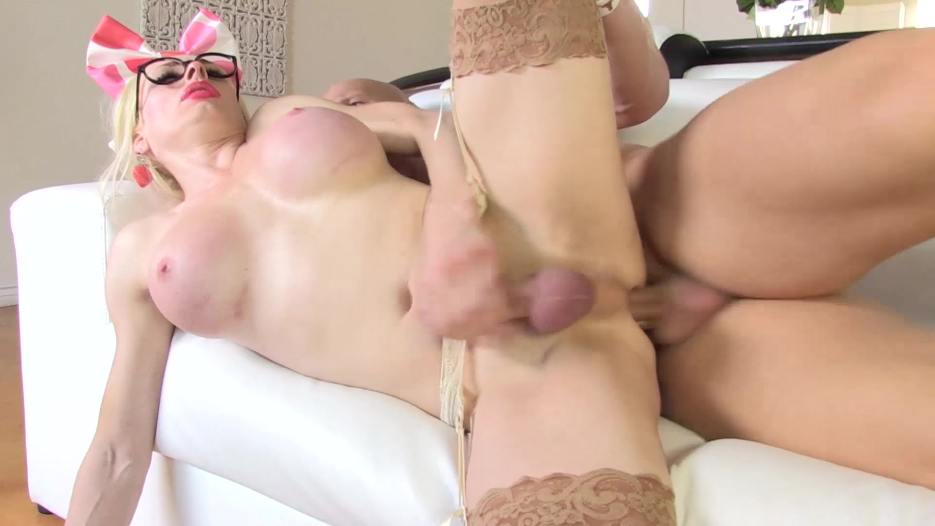 porn shemale Free horny