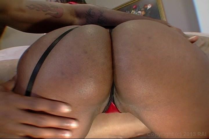 free-black-bubble-butt-lu-pantera-brazillian-pornstar-pics