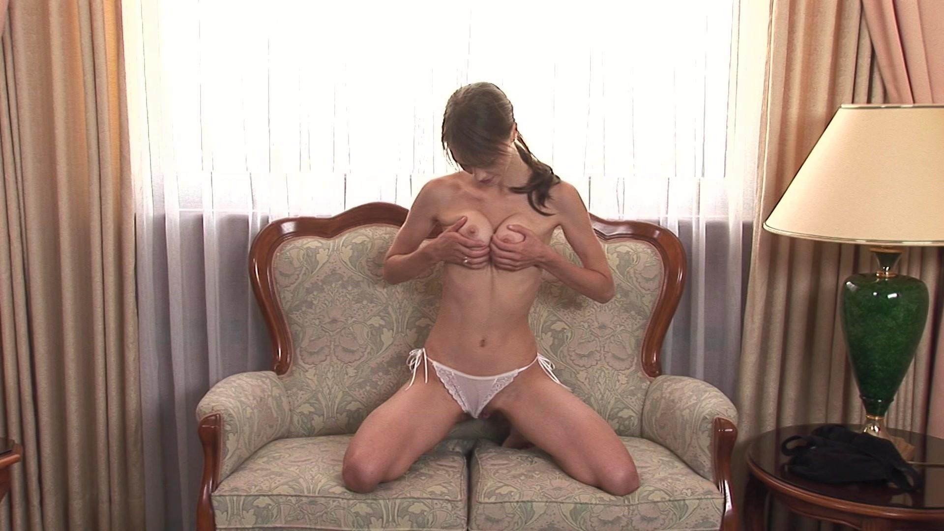 Maravilhosa!! sex carnage 3 has incredible