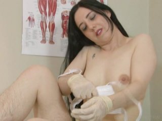 Streaming porn video still #4 from ATK Scary Hairy Vol. 8