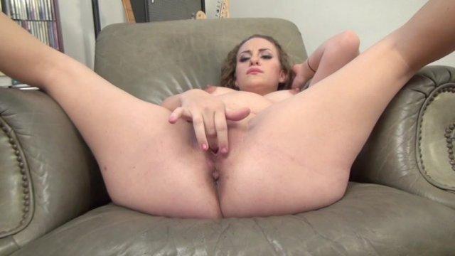 Streaming porn video still #1 from Pregger Coeds Vol. 4