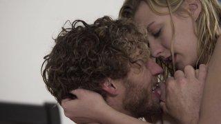 Streaming porn video still #7 from Forbidden Opportunity