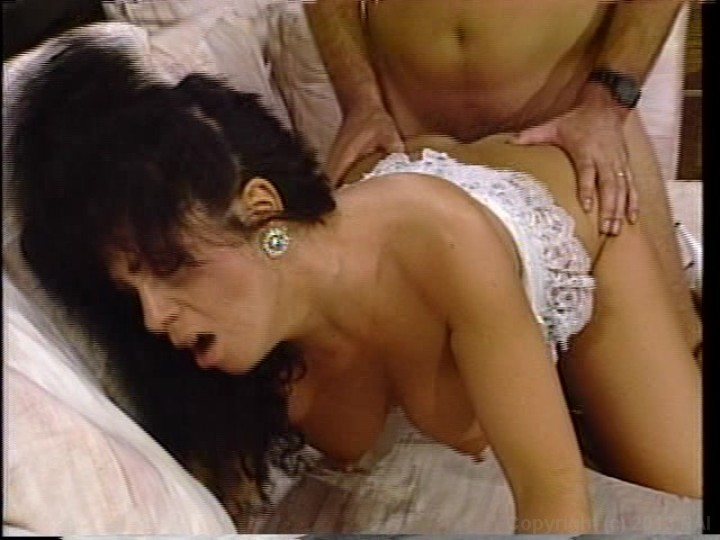 Rachel jerks ian tate to facial shower - 1 part 3