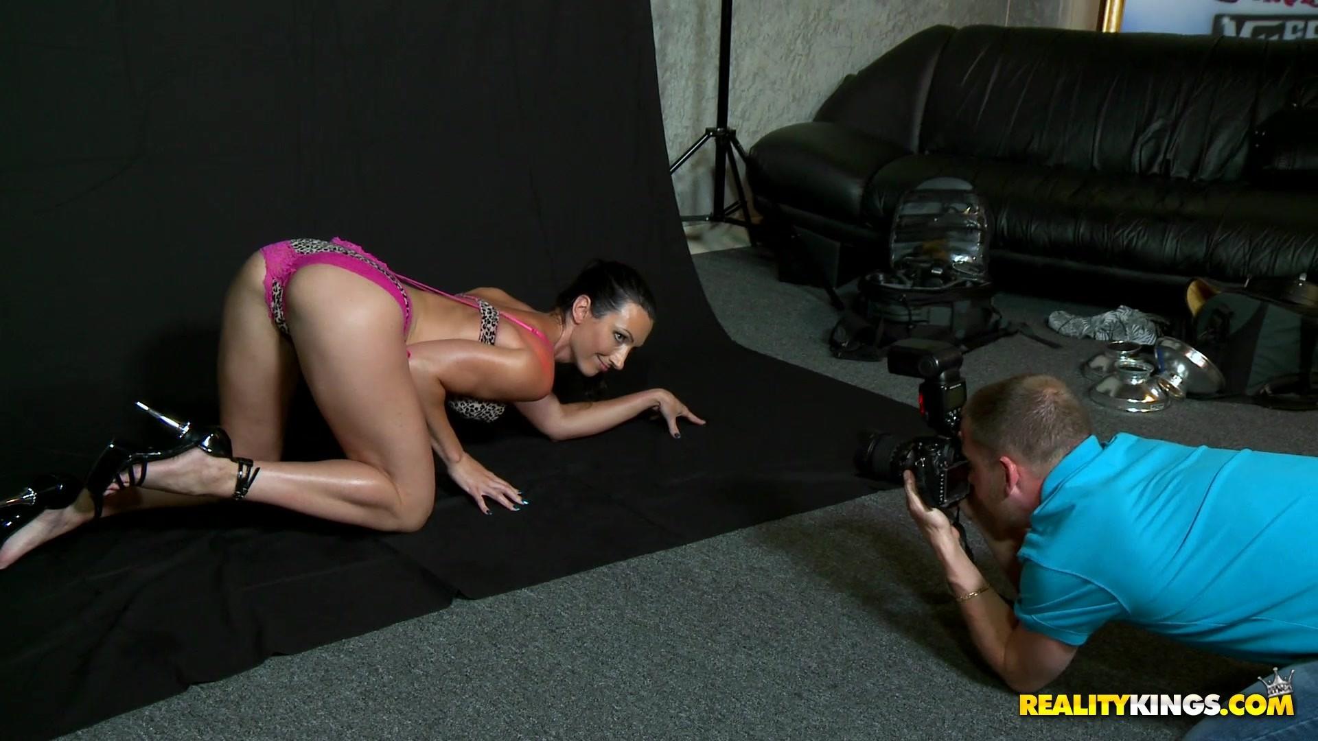 naked girls bent over fucking