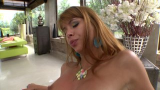 Streaming porn video still #5 from Slutty Girls Love Rocco 14