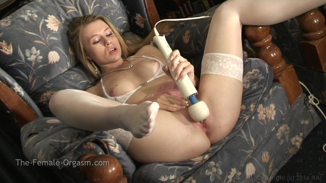 Female multiple orgasm video dvd pictures